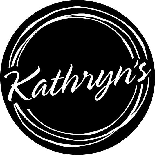 Kathryn's
